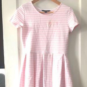 Girls Dress (Pre-Teen)